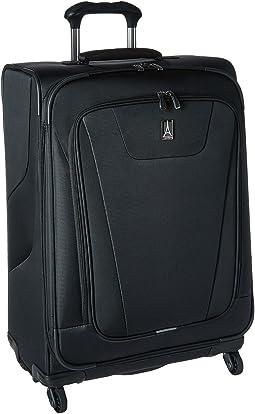 Travelpro - Maxlite® 4 - 25