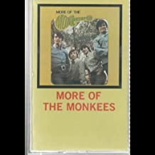 Best the monkees cassette Reviews