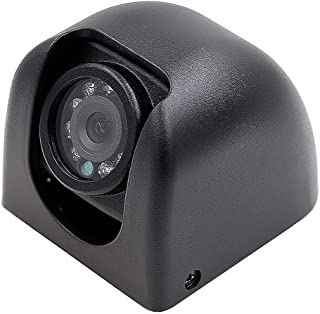 CAMONS Digital Wireless Reversing Camera Kit (extra camera)