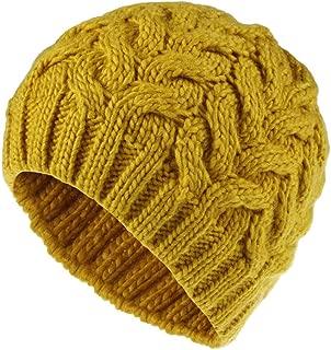 YONGJC Damen Herbst Und Winter Neue Gro/ße Hut Koreanische Mode Wolle Jazz Hut Britischen Stil Hut