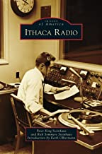 Ithaca Radio