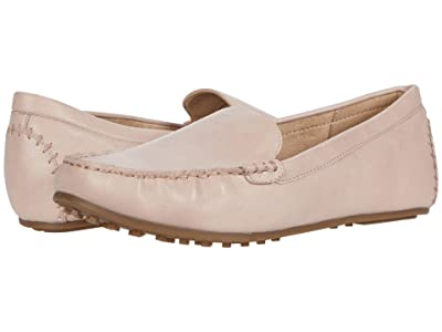 Aerosoles Over Drive (Mauve) Women