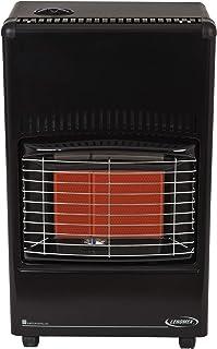 Calefactor Portátil Infrarrojo LCP15GE