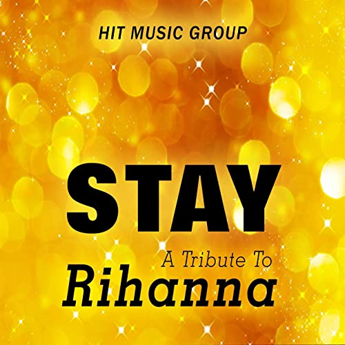 rihanna stay ft mikky ekko mp3 free download