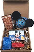 Best disney's magical world of animals Reviews