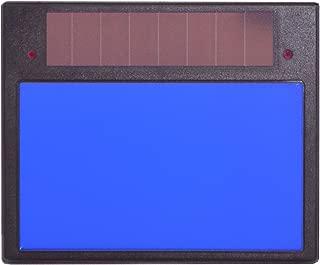ArcOne 7500VX Shade Master Auto-Darkening Welding Filter