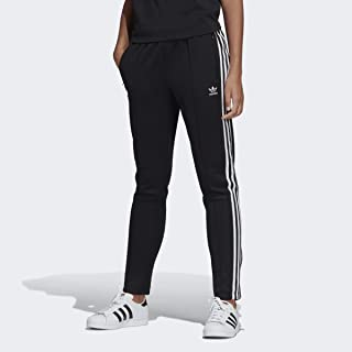 Women's Super Star Track Pants