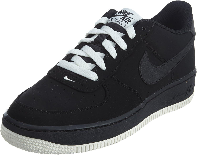 Nike Jungen Air Force 1 (Gs) Turnschuhe B01N2NQQNV  Zuverlässiger Ruf