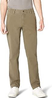 Dockers Erkek Pantolon