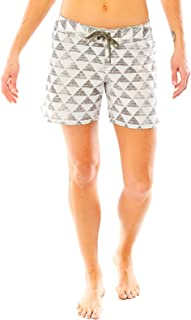CARVE Designs Noosa Short