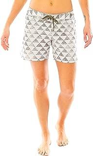 Designs Noosa Short