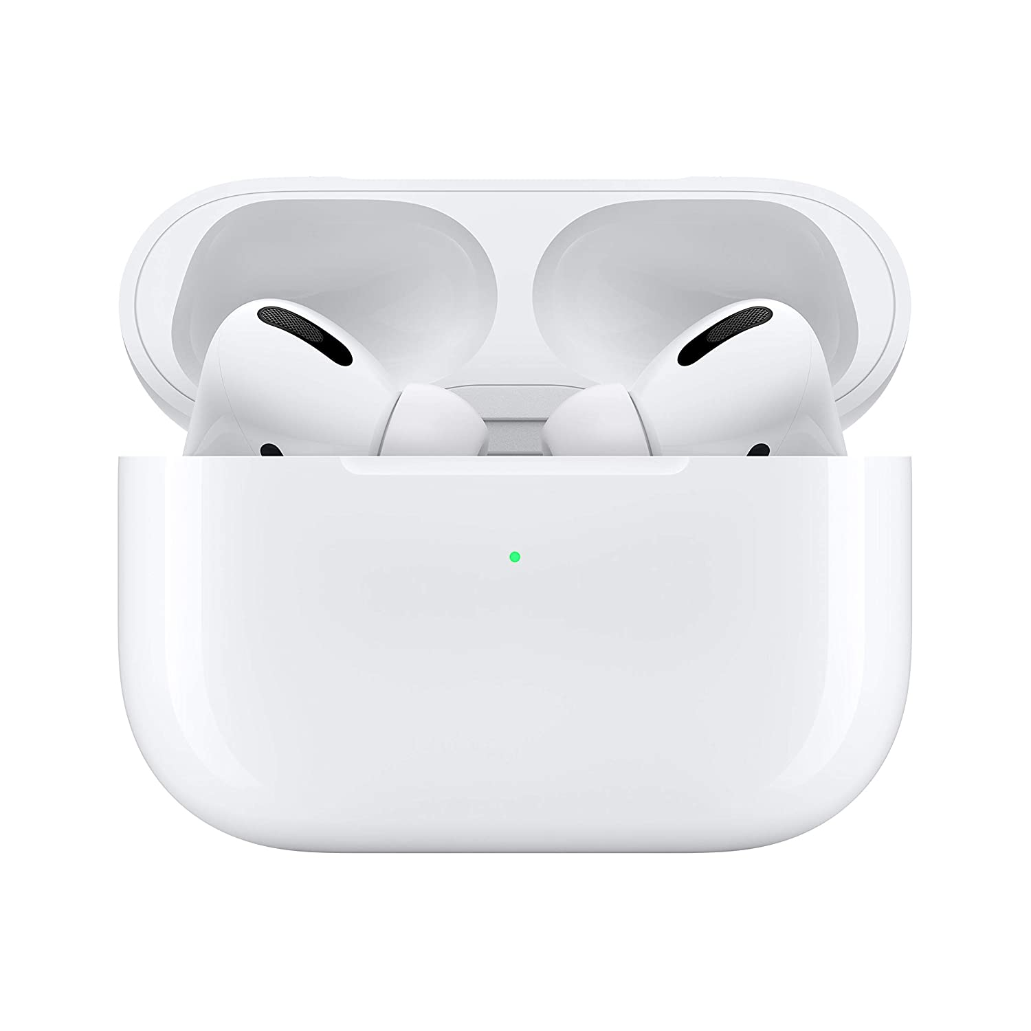 Apple AirPods Pro | Save 28% | Starting from