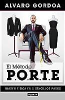 El método Porte: Imagen física en 5 sencillos pasos