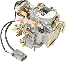 30 pict 1 carburetor
