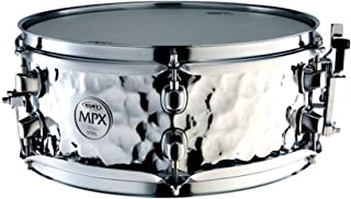 Best mapex snare drum Reviews