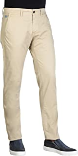 La Martina Slim Fit Trousers Pant For Men