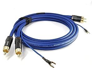 Amazon.es: cable tocadiscos