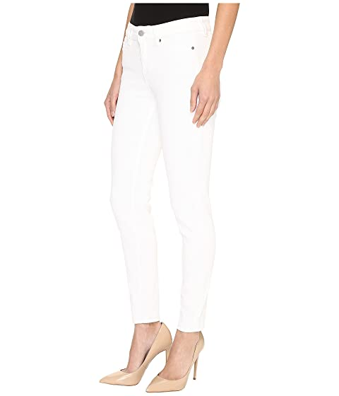 brillante Denim Soft en Blanco en Penny Super Blanco Liverpool brillante Ankle Stretch Ankle TqWX7xW0Uw