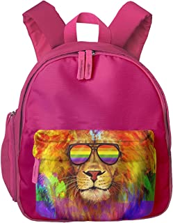 78d7003cac55 Amazon.com: sex books - Backpacks & Lunch Boxes / Kids' Furniture ...