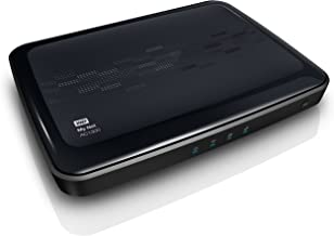 Best wd my net ac1300 router Reviews