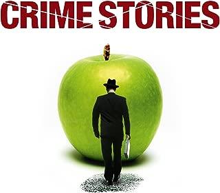 Crime Stories (English Subtitled)