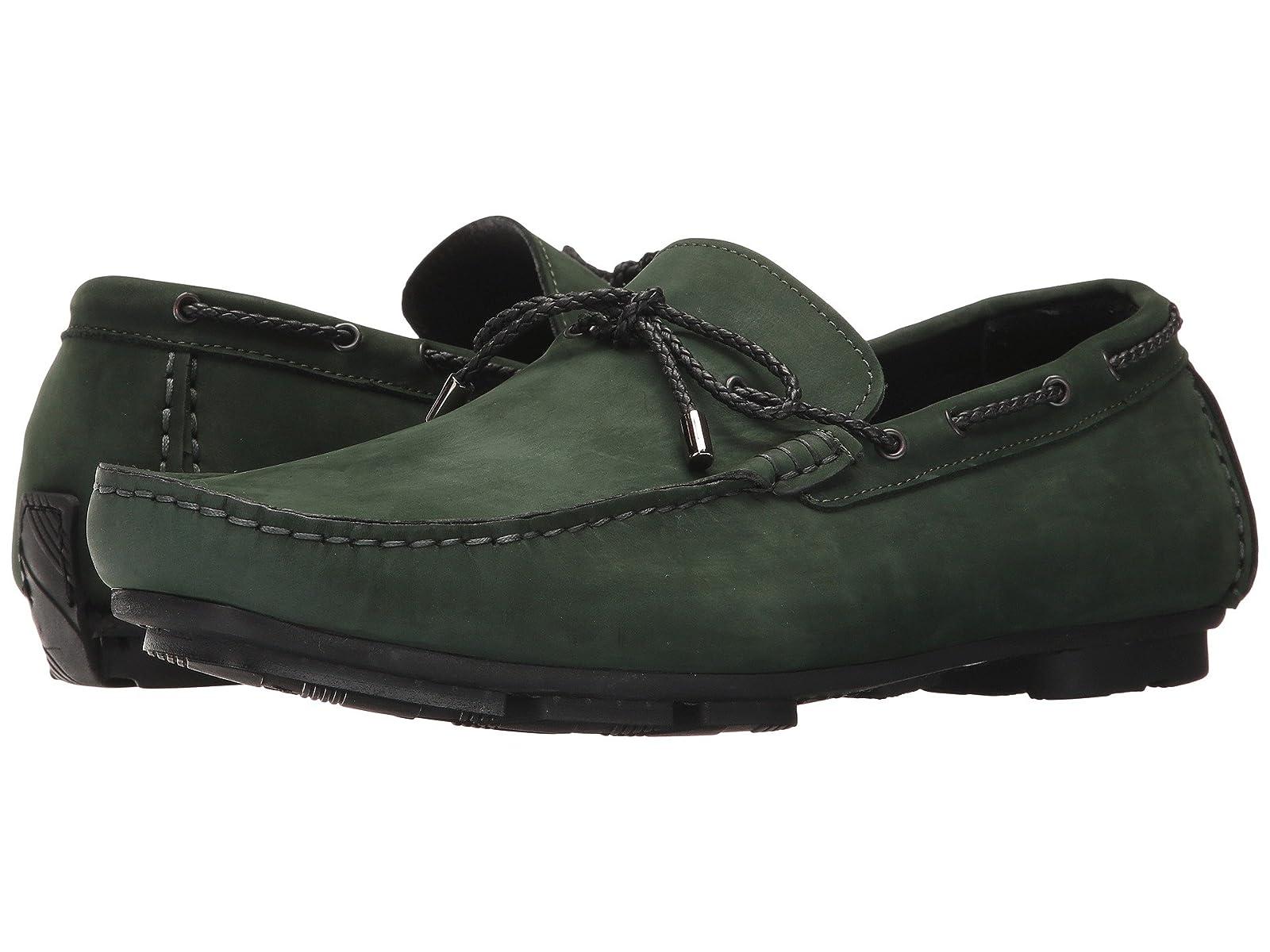 BUGATCHI Montalcino DriverCheap and distinctive eye-catching shoes