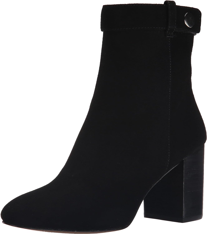 Pour La Victoire Women's Danya Boot