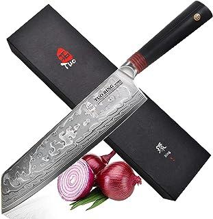 Amazon.com: MIKARTO Knife Ware