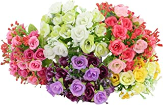Best large bunch of roses Reviews