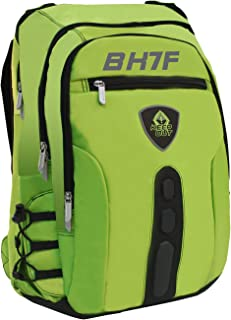 Keep Out Gaming BK7FG Mochila para portáil Gaming de 15.6