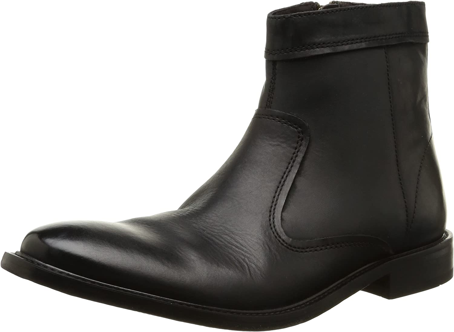 Base London Macafee, Men's Boots
