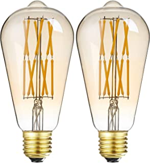 Best edison filament lamp Reviews