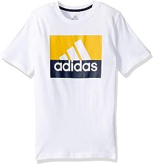 Best adidas shirt kids Reviews