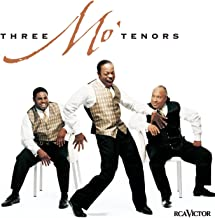 Best the three mo tenors Reviews