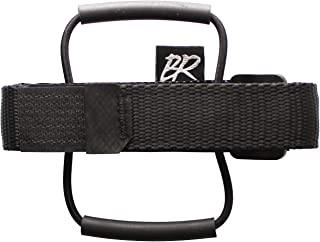 Backcountry Research Mutherload Strap Frame Mount