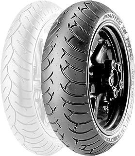 Metzeler Roadtec Z6 Rear Tire (180/55ZR17)