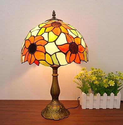 Lampe de Tiffany styleLampes de style vintageLampes de