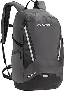 Omnis Bike 26 Backpack, Iron