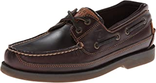 حذاء Sperry Mako 2-Eye للرجال