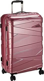 [アメリカンツーリスター] スーツケース ラップ スピナー 78/29 TSA 保証付 92L 78 cm 4.5kg
