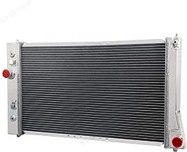 Best 2001 chevy cavalier radiator Reviews