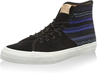 Best vans decon blue Reviews
