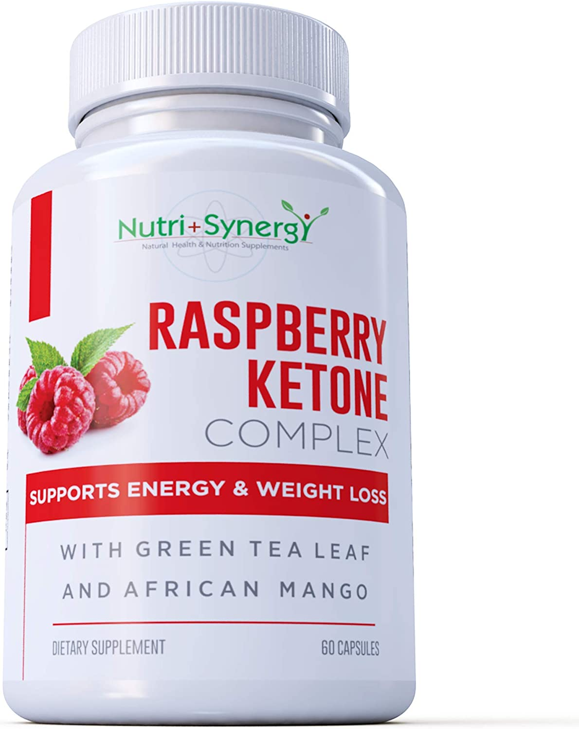 Raspberry Fashion 2021 autumn and winter new Ketone Complex with Green Tea M Black Leaf African and