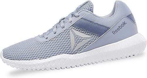 Reebok Flexagon Energy Chaussures de Sport pour Femme