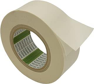 Best coated kraft paper Reviews