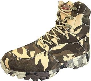 Scarpe Uomo Sportive Sneakers Running Ginnastica Casual Scarpe da Ginnastica Uomo Antiscivolo Scarpe Uomo Sportive Sneaker...