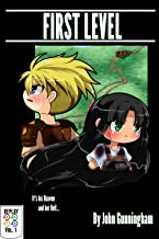First Level (Replay Book 1) (English Edition)