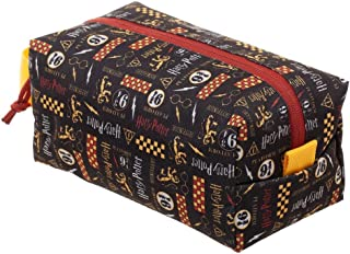 Best harry potter travel accessories Reviews