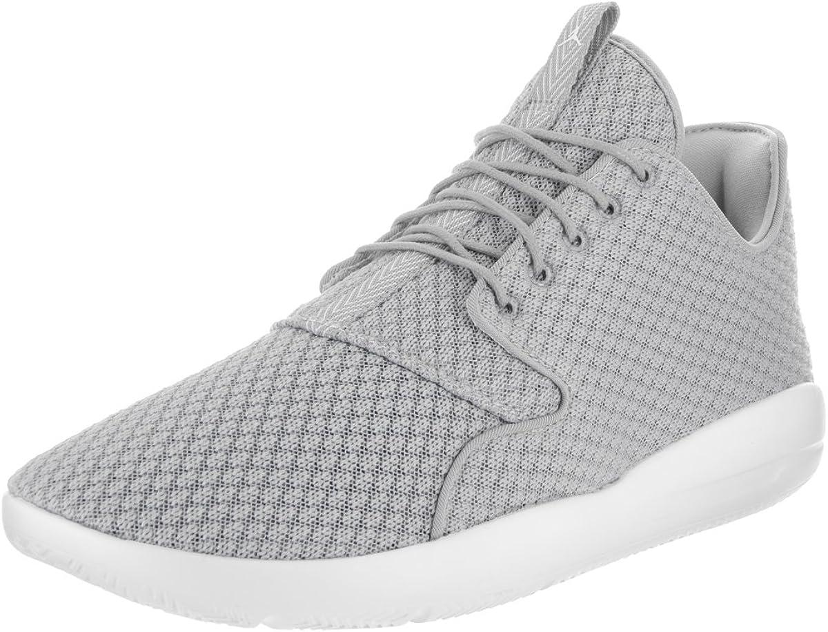 Nike Jordan Eclipse, pour Hommes Chaussures Sport - Gris, 41 EU ...