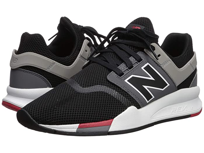 Classic New Balance Fille New Balance Shoes Types Women Shoes